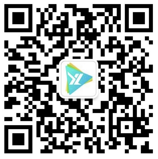 2019年云南贵州广西民间免费斗牛直播文化交流联系方式